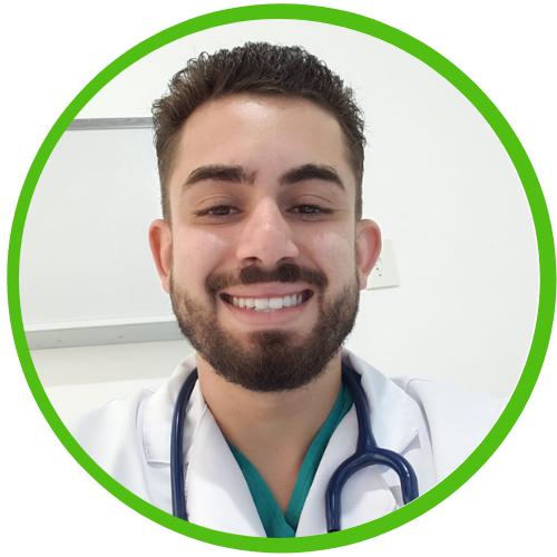Matheus Abdalla de Souza