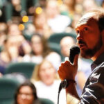 Dr. Vinicius Barbosa realiza palestra online sobre Cannabis medicinal