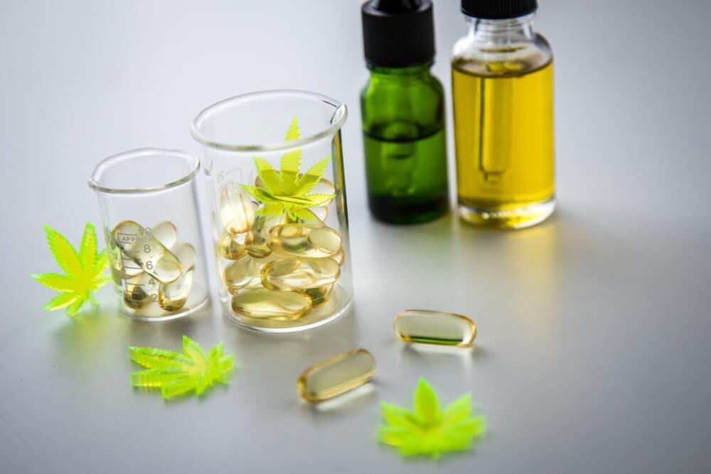 parkinson maconha beneficios do tratamento cannabis