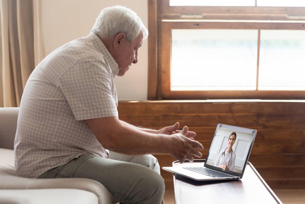telemedicina o que é como funciona e quais são as vantagens