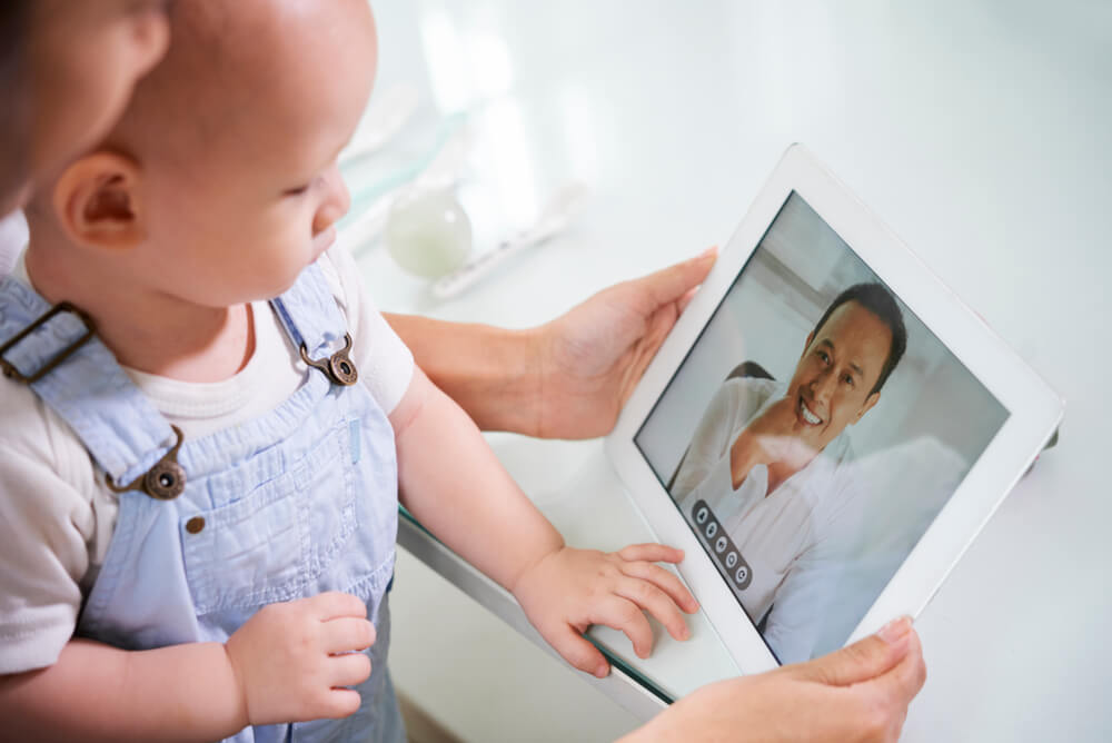 telemedicina quais especialidades medicas podem utilizar