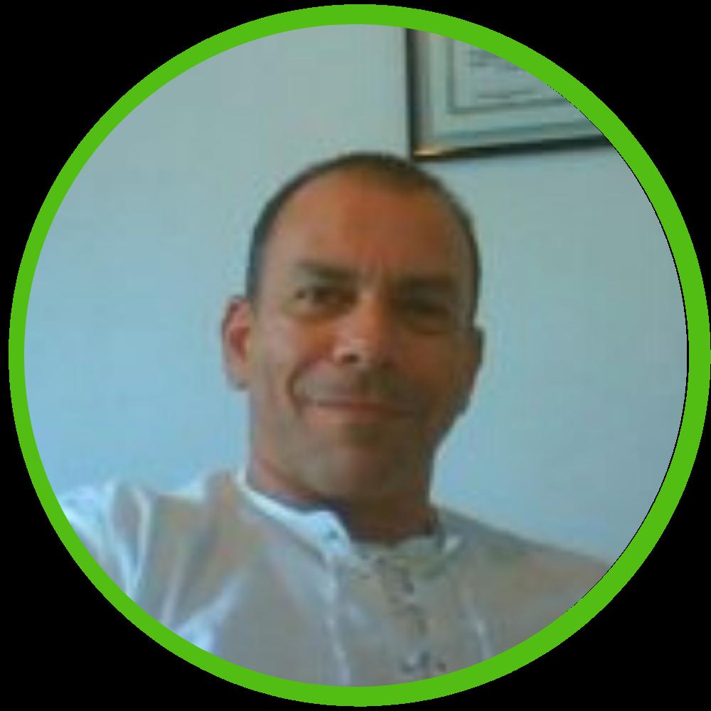 Fernando Loriatti Chami