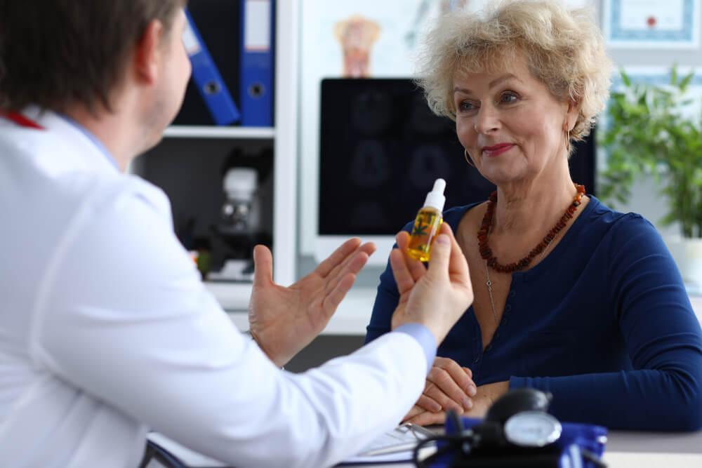 artrite sintomas cannabis medicinal no tratamento