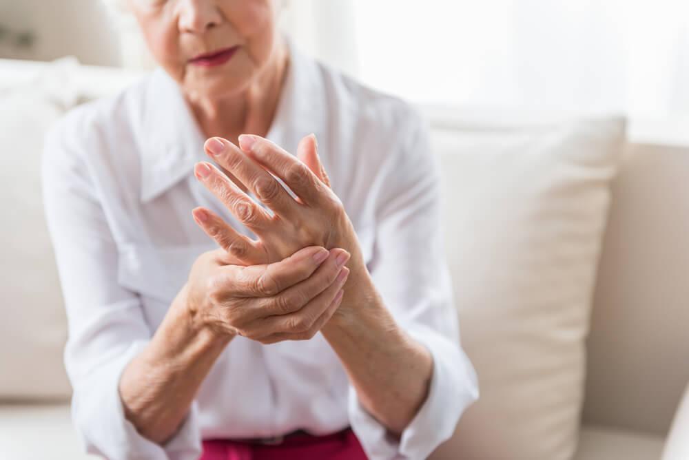 artrite sintomas tudo que você precisa saber sobre cannabis tratamento da doença