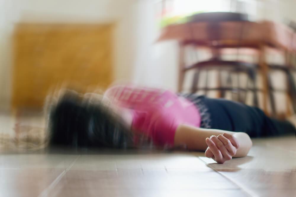Epilepsia Refratária o que é como funciona o tratamento com CBD
