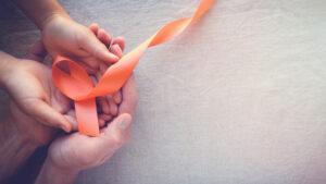 Esclerose Múltipla benefícios do tratamento com cannabis
