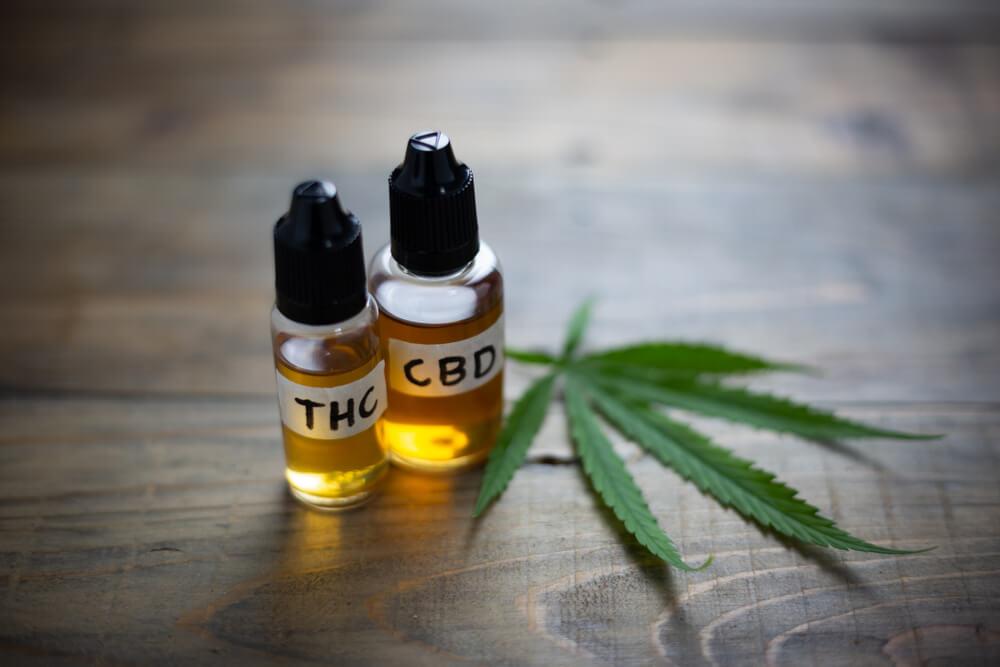 Esclerose Múltipla casos de pacientes de EM que fizeram tratamento com cannabis