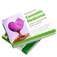 E-book Epilepsia