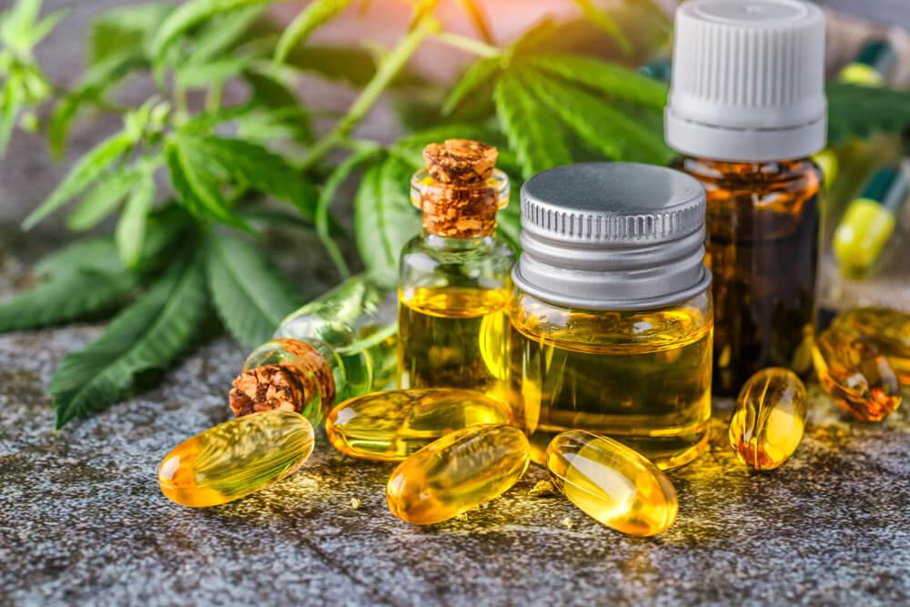 Neurologista Canabidiol como comprar remedios a base de cannabis