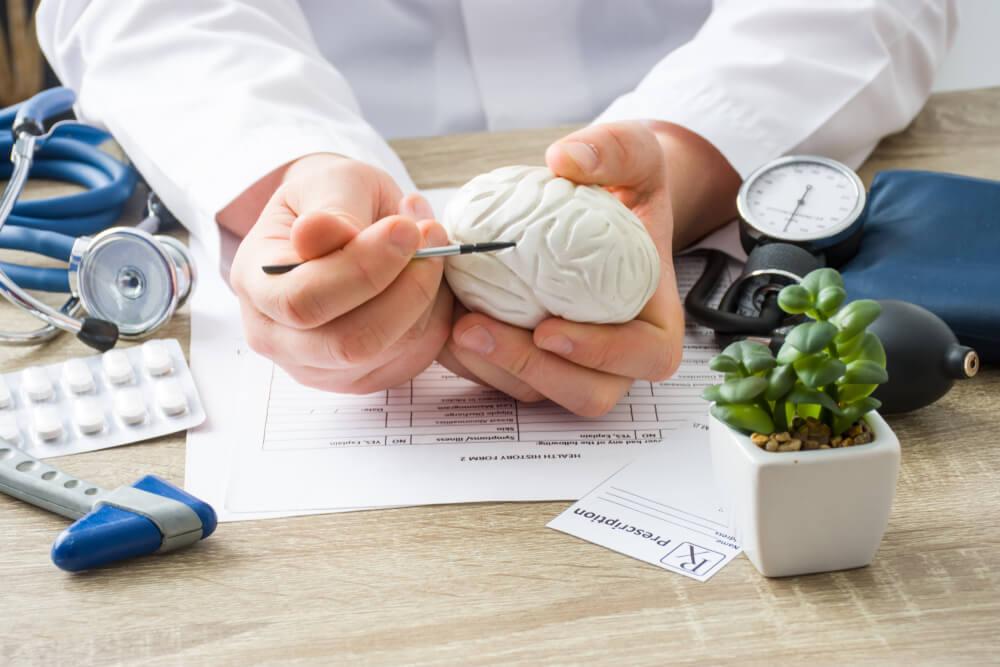 Neurologista Canabidiol como funcionam tratamentos para doenças neurologicas com canabidiol