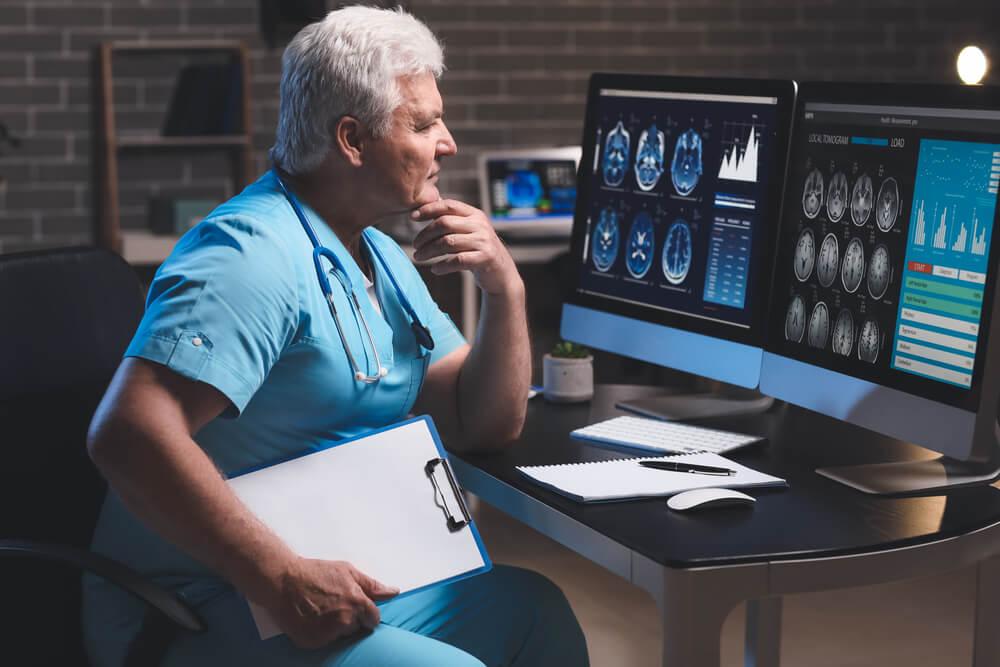 Neurologista Canabidiol convencionais tratamentios com cbd