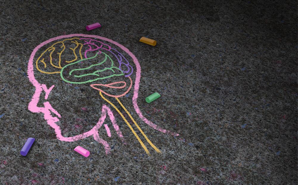 Neurologista Canabidiol quais doenças podem ser tratadas com medicamentos a base de canabidiol