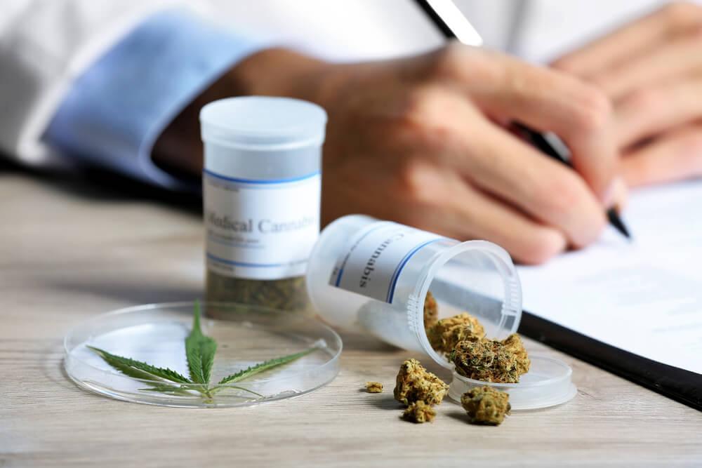 paralisia do sono tratamentos como encontrar medicos que prescrevem remedios e produtos a base de canabidiol brasil