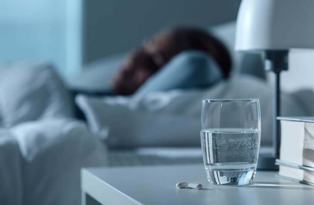 paralisia do sono tratamentos quais sao opção