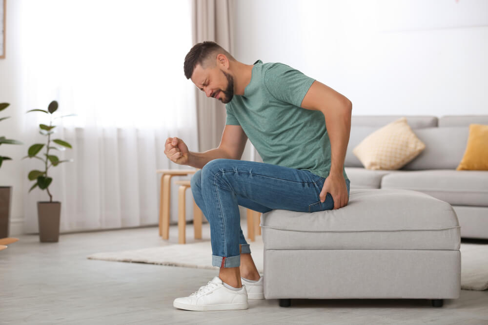 Remédio Nervo Ciático quais são os sintomas da dor ciatica