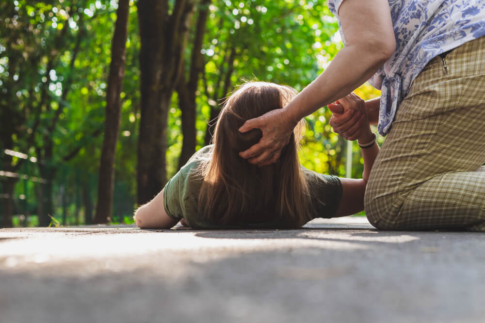 tratamento de epilepsia com cannabis quais sao os tipos de crises epiléticas