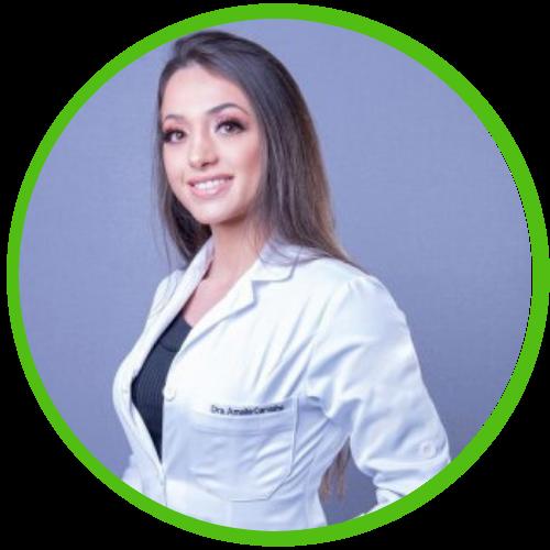 Amelia Carvalho