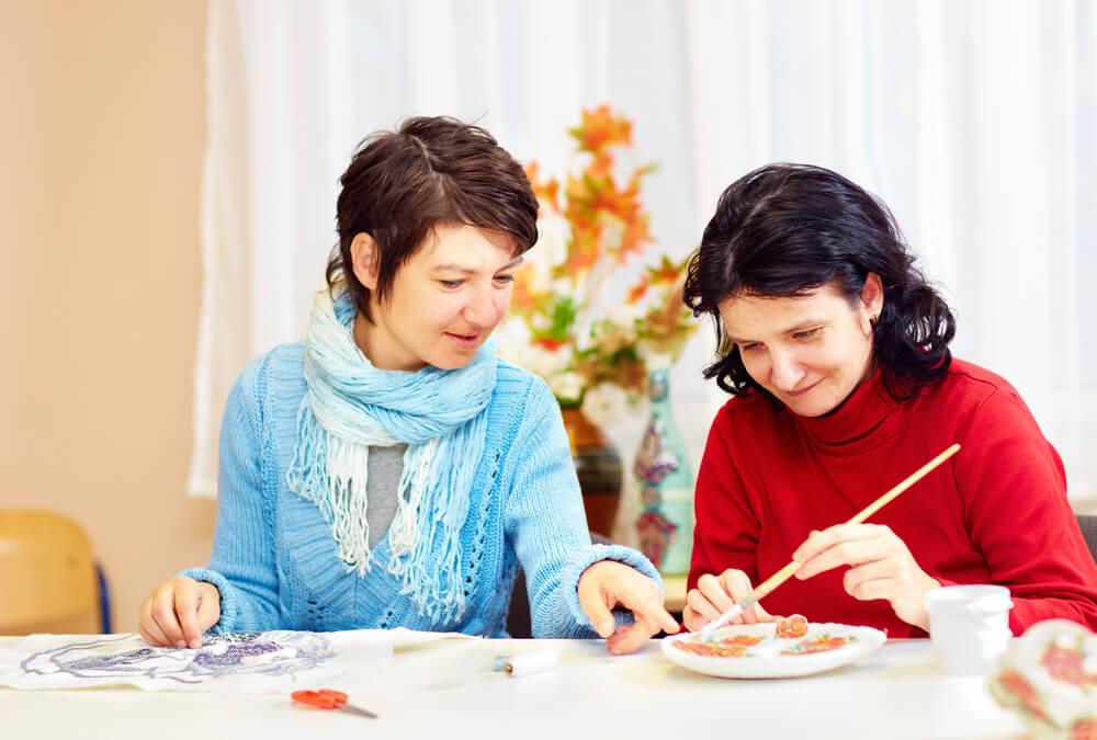 Autismo Adulto como canabidiol pode ser usado para tratar o transtorno