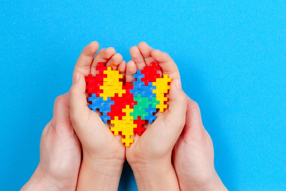 Autismo Adulto quais sao sintomas em adultos
