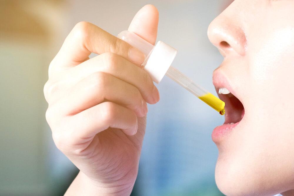Autismo Adulto há eficacia comprovada do uso do canabidiol no tratamento em adultos