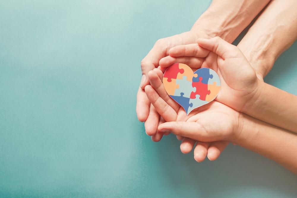 Autismo Adulto o que é transtorto do espectro autista