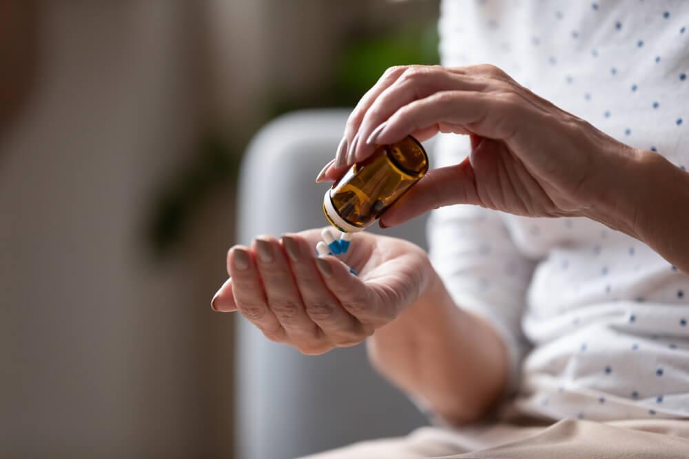 calmantes que não precisam de receita tratamentos para insonia ansiedade quais são as alternativas