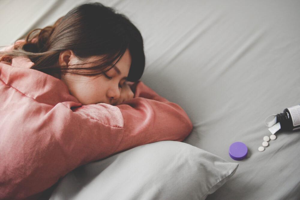 clonazepam para dormir por que cada vez mais pessoas com insonia recorrem a esse medicamento