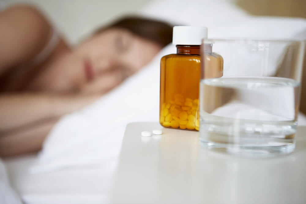 clonazepam para dormir quais consequencia a insonia pode causar