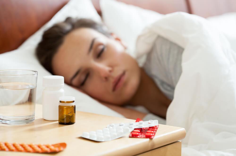 clonazepam para dormir como funciona com medicamentos produtos a base de cbd