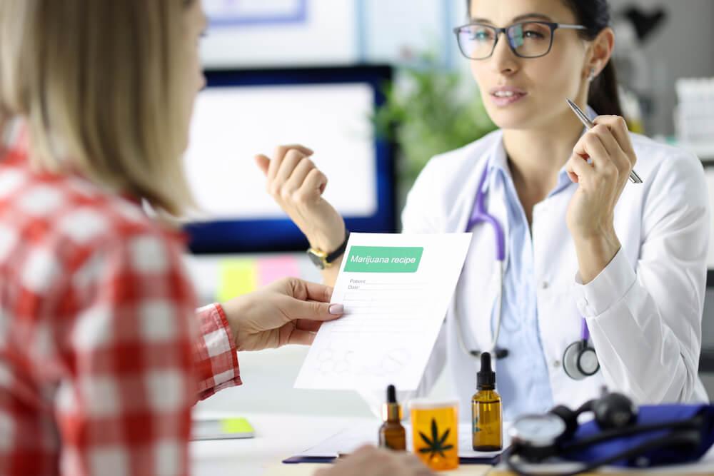 Dr. Paulo Fleury propriedades terapeuticas