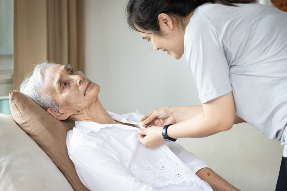 esclerose lateral amiotrófica o que é