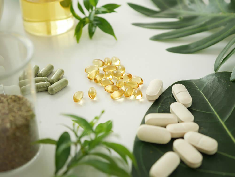 Quem pode prescrever canabidiol quais formas pode ser consumido nos tratamentos
