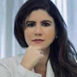 A Cannabis medicinal previne doenças, explica Dra. Ailane Araújo