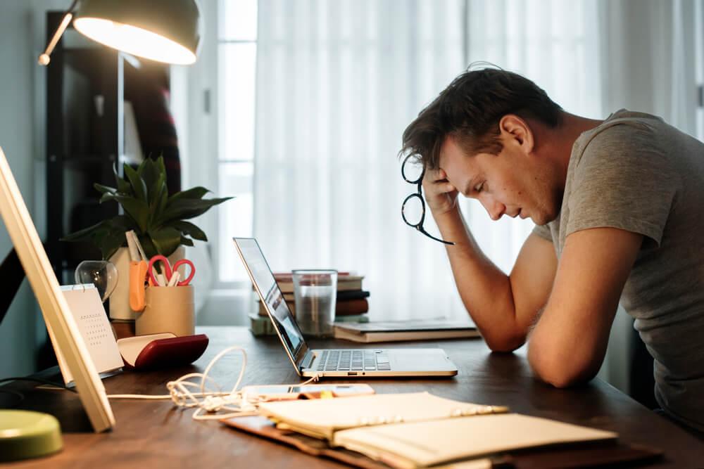 calmante para estresse como efeta qualidade de vida das pessoas