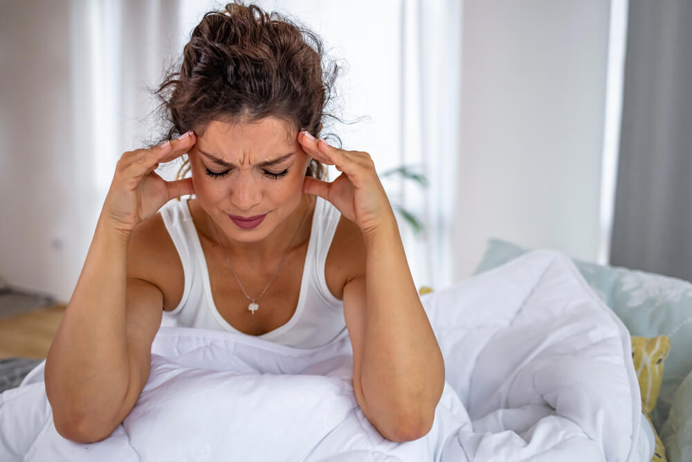 encefalite viral quais sao os principais sintomas