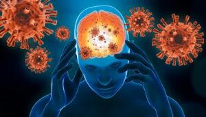 encefalite viral sintomas causas e tratamento alternativo com cbd
