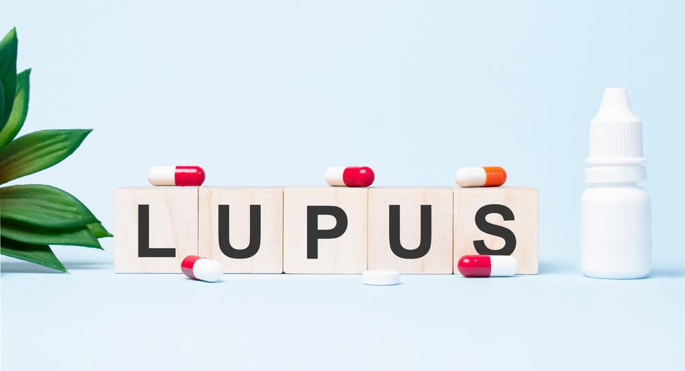 lúpus o que é sintomas diagnostico tratamento com cbd