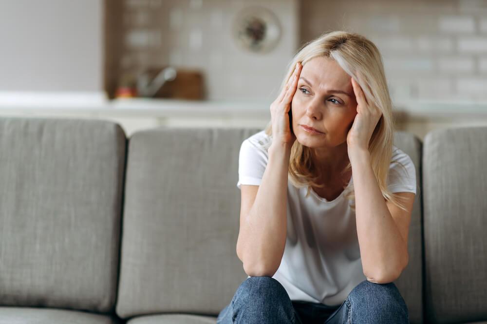 remédio para ansiedade quais sao principais sintomas