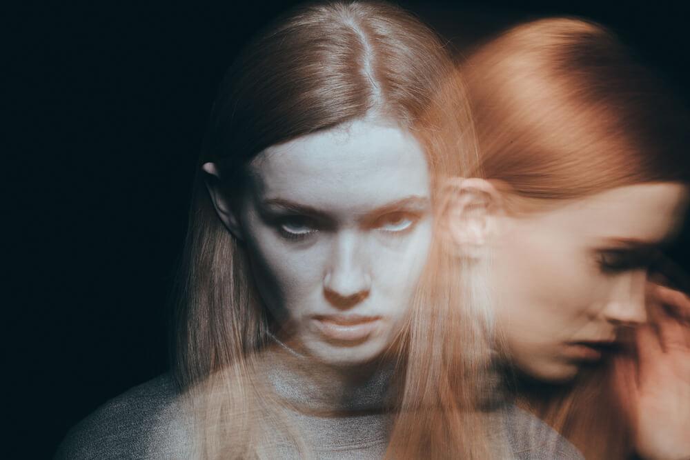 Remédio para esquizofrenia principais sintomas