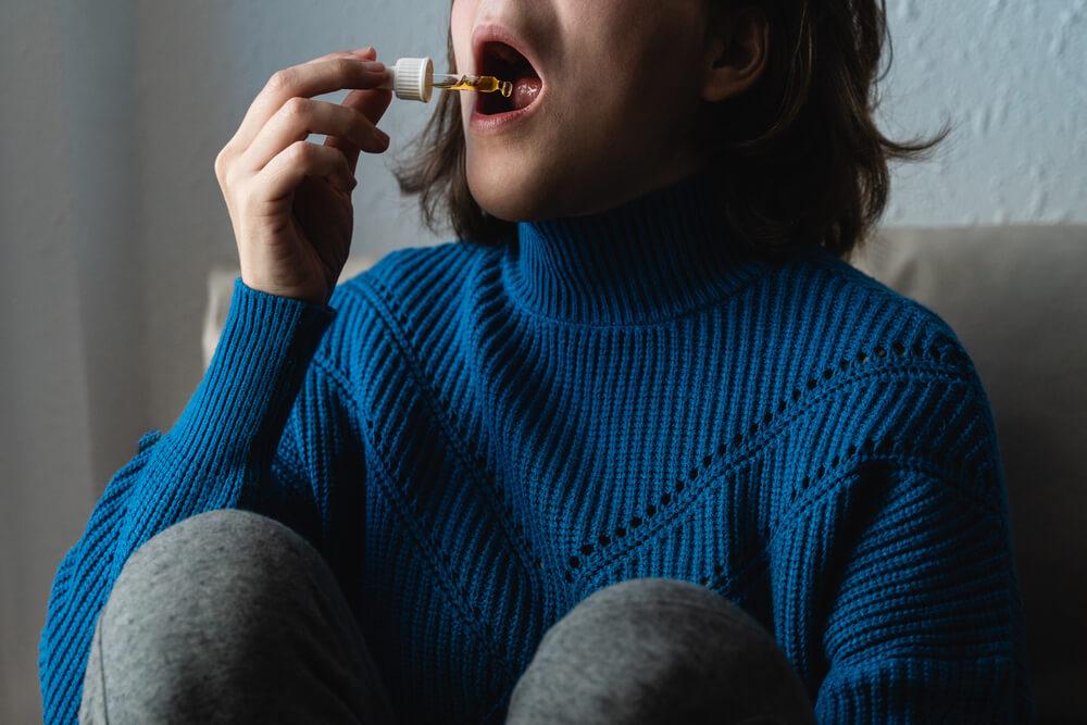 síndrome de west quais sao os efeitos colaterais do uso do canabidiol