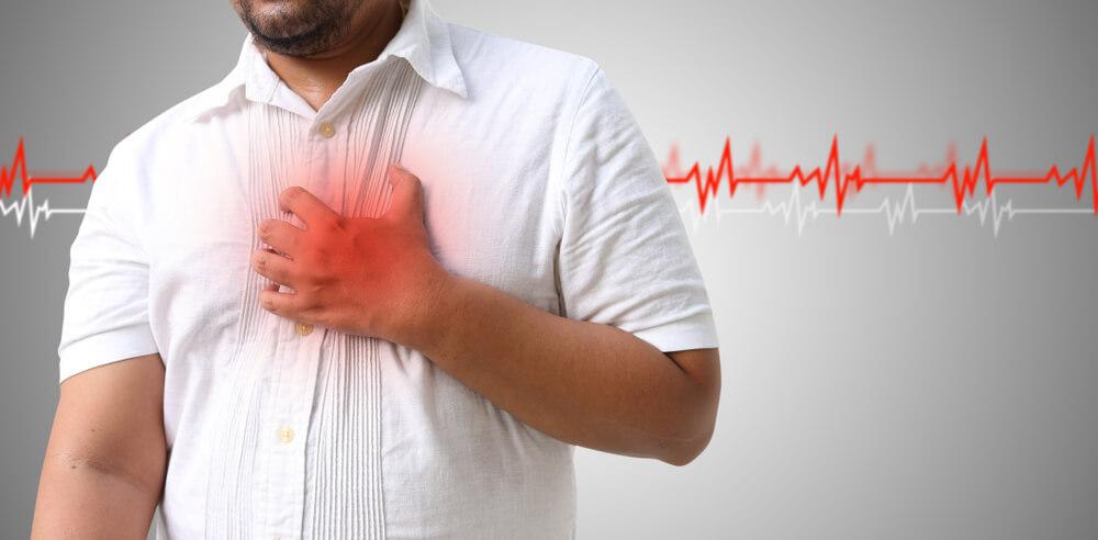 hipertensão tratamento o que é