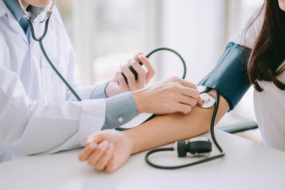 hipertensão tratamento por que o canabidiol pode ser uma boa opção