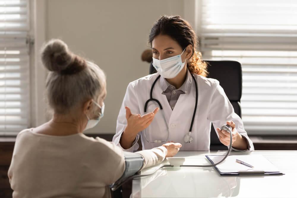 hipertensão tratamento quais sao as causas