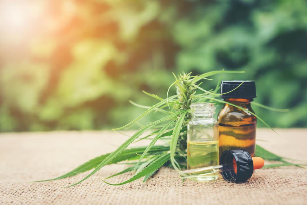 crise-de-ansiedade-como-conseguir-prescricao-medica-para-comprar-CBD
