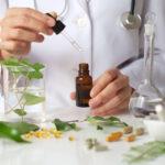 remedio-para-ansiedade-fitoterapico-como-sao-usados-no-tratamento