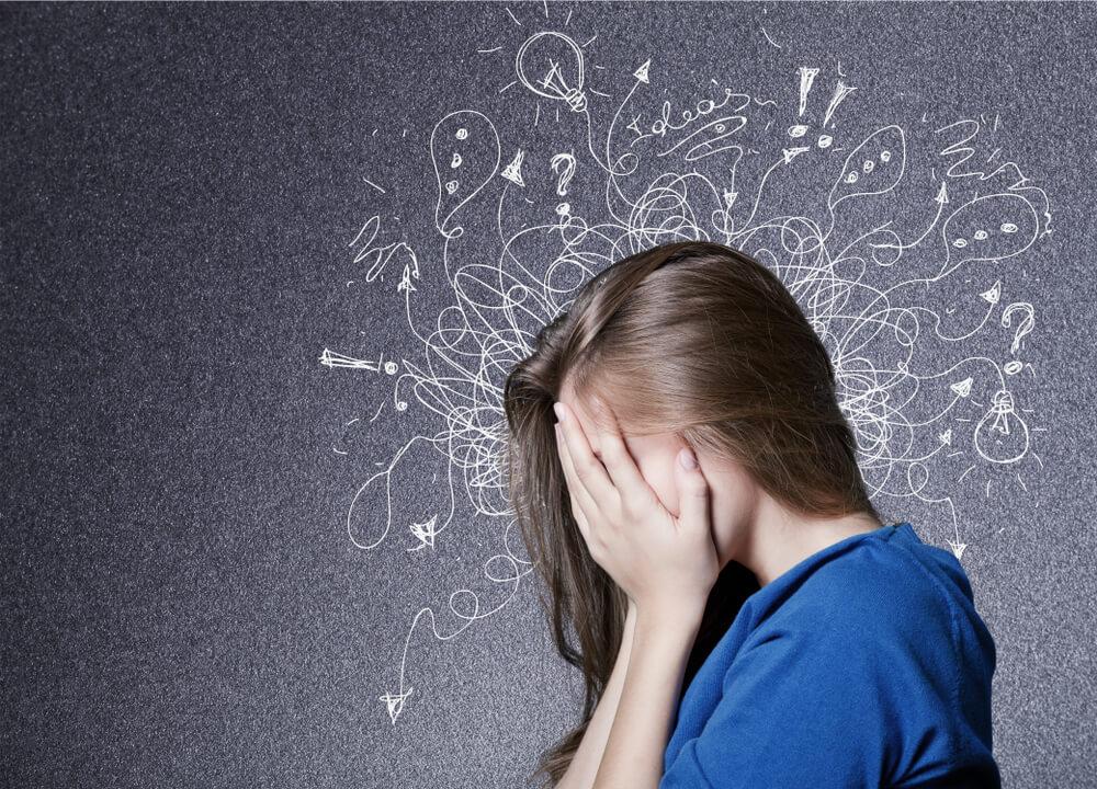 transtorno de ansiedade generalizada cbd como tratamento alternativ