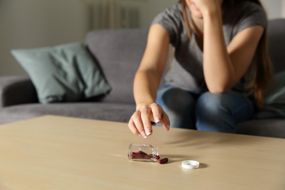 transtorno de ansiedade generalizada afinal ha cura