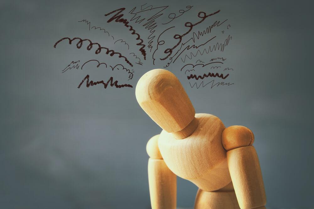 transtorno de ansiedade generalizada quais sao os sintomas