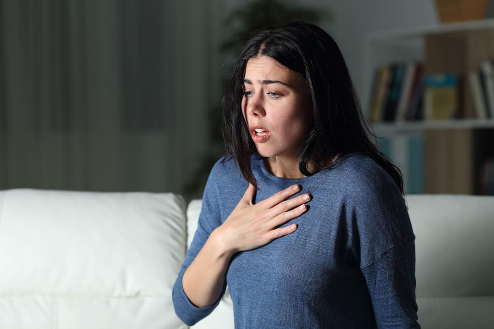 transtorno de ansiedade generalizada quais sao os tratamentos convencionais para