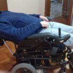 cannabis esclerose múltipla